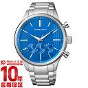【2000円OFFクーポン】インディペンデント INDEPENDENT Timeless Line クロノグラフ BR3-113-71 [正規品] メンズ 腕時計 時計
