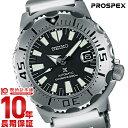 セイコー プロスペックス PROSPEX ダイバースキューバ ダイバーズ SBDC025 メンズ腕時計 時計【あす楽】