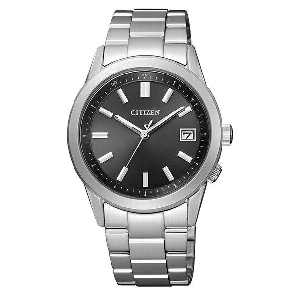 【ポイント10倍】シチズンコレクション CITIZENCOLLECTION ソーラー電波 AS1050-58E [国内正規品] メンズ 腕時計 時計 [10年長期保証付][送料無料][腕時計ケア用品 マルチクロス付][ギフト用ラッピング袋付][P_10]
