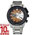 オリエントスター ORIENT オリエントスター レトロフューチャー ギターモデル WZ0191DA メンズ 腕時計 時計【きょうつく】