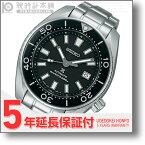 セイコー SEIKO プロスペックス PROSPEX 2000本 国産ダイバーズウオッチ50周年記念 SBDC027 メンズ ウォッチ 腕時計 数量限定 #113287 ■1月下旬発売予定 予約商品