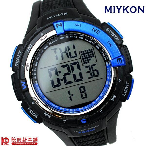 ミーコン MIYKON A3534D9361 メンズ【…