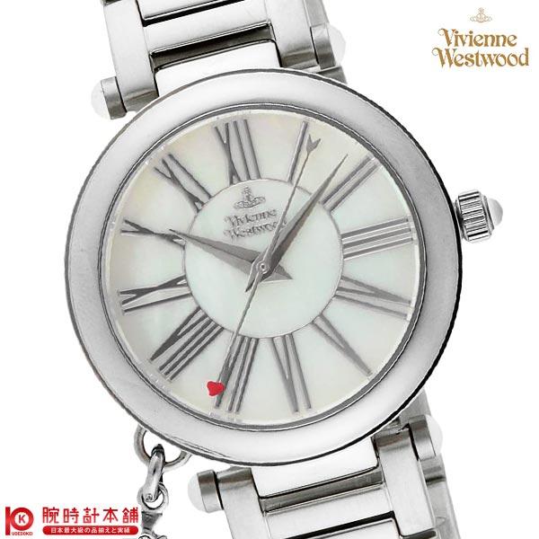 ヴィヴィアンウエストウッド VivienneWestwood VV006PSLSL [海外…...:10keiya:10366859