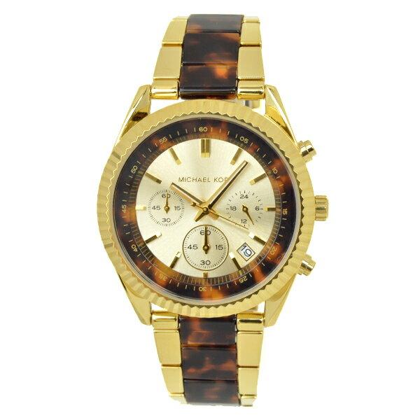 マイケルコース MICHAELKORS  MK5963 [海外輸入品] レディース 腕時計 時計 [送料無料][ギフト用ラッピング袋付][P_10]