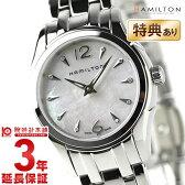 ハミルトン HAMILTON ジャズマスター H32261197 レディース腕時計 時計