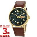 マークバイマークジェイコブス MARCBYMARCJACOBS ファーガス MBM5077 メンズ腕時計 時計