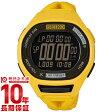 セイコー プロスペックス PROSPEX スーパーランナーズ ランニング 世界限定1600本 国内限定1000本 限定BOX SBEG015 メンズ腕時計 時計