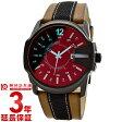 ディーゼル DIESEL マスターチーフ DZ1600 メンズ腕時計 時計