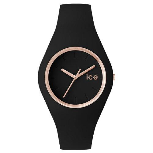 ����������������������ICE.GL.BRG.U.S128287