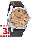 エンポリオアルマーニ EMPORIOARMANI AR1704 メンズ腕時計 時計【あす楽】