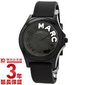 マークバイマークジェイコブス MARCBYMARCJACOBS スローン MBM4025 レディース 腕時計 時計【あす楽】