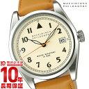 マッキントッシュフィロソフィー MACKINTOSHPHILOSOPHY ビンテージライン ペアウォッチ FBZT982 メンズ腕時計 時計【あす楽】