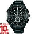 セイコー ブライツ BRIGHTZ ソーラー電波 クロノグラフ SAGA195 メンズ腕時計 時計【あす楽】