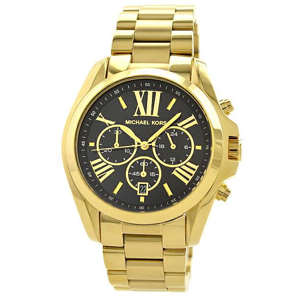 マイケルコース MICHAELKORS クロノグラフ クロノグラフ MK5739 [海外輸入品] レディース 腕時計 時計 [送料無料][ギフト用ラッピング袋付][P_10]