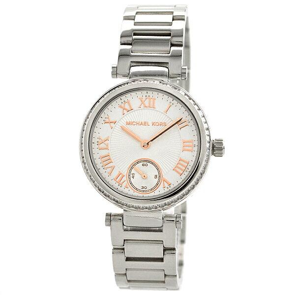 マイケルコース MICHAELKORS  MK5970 [海外輸入品] レディース 腕時計 時計 [送料無料][ギフト用ラッピング袋付][P_10]【プロモーション】