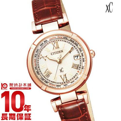 シチズンクロスシーEC1112-06A130392