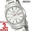 セイコー5 逆輸入モデル SEIKO5 SNK789K1 メンズ