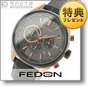 ジョルジオフェドン1919 GIORGIOFEDON1919 GFBD005 メンズ腕時計 時計【あす楽】