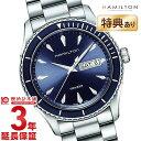 【ショッピングローン12回金利0%】ハミルトン ジャズマスター HAMILTON H37551141 [海外輸入品] メンズ 腕時計 時計【あす楽】