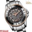 【ヴィヴィアンウエストウッド】 VivienneWestwood VV088GYSL レディース 腕時計 時計