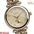 ヴィヴィアンウエストウッド VivienneWestwood VV051CPGD レディース 腕時計 時計