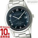 マッキントッシュフィロソフィー MACKINTOSHPHILOSOPHY ペアウォッチ ソーラー FBZD999 メンズ腕時計 時計