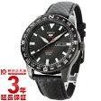 セイコー5 逆輸入モデル SEIKO5 限定販売モデル SRP719K1 メンズ腕時計 時計