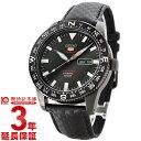 【セイコー5】(ファイブ) 逆輸入モデルSEIKO5 限定モデル 100m防水 機械式(自動巻き) SRP719K1 メンズ 腕時計 時計