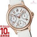 エンジェルハート AngelHeart スウィートハート SH30PG-WH レディース腕時計 時計【あす楽】