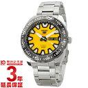 セイコー5 逆輸入モデル SEIKO5 SRP745K1 メンズ腕時計 時計【あす楽】