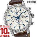 セイコー 逆輸入モデル SEIKO 100m防水 SPL051P1 [国内正規品] メンズ 腕時計 時計