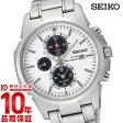 【セイコー 逆輸入モデル】 SEIKO SSC083P1 メンズ 腕時計 時計 正規品