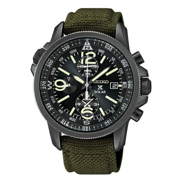 【ポイント10倍】セイコー プロスペックス PROSPEX フィールドマスター ソーラー 100m防水 SBDL033 [国内正規品] メンズ 腕時計 時計 [10年長期保証付][送料無料][腕時計ケア用品 マルチクロス付][ギフト用ラッピング袋付][P_10]