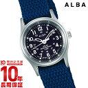 セイコー アルバ ALBA ソーラー 100m防水 AEGD556 正規品 レディース 腕時計 時計
