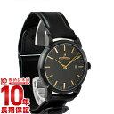 オロビアンコ Orobianco タイムオラ チントゥリーノ ラムレザー CINTURINO LAMB'S LEATHER OR-0058-3 ユニセックス腕時計 時計【あす楽】
