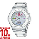 カシオ ベビーG BABY-G トリッパー ソーラー電波 MSG33007B1JF レディース腕時計 時計