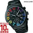 【エンジェルクローバー】 AngelClover DP44BRB メンズ 腕時計 時計 正規品