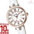 【エンジェルハート】 AngelHeart TH27P-WH レディース 腕時計 時計 正規品【あす楽】