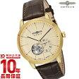 ツェッペリン ZEPPELIN 7362-1 メンズ腕時計 時計