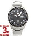 セイコー5 逆輸入モデル SEIKO5 SRP733J1 メンズ腕時計 時計