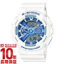 【ポイント3倍】カシオ Gショック G-SHOCK GA-110WB-7AJF [国内正規品] メンズ 腕時計 時計(予約受付中)