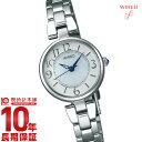 セイコー ワイアードエフ WIREDf AGEK433 [正規品] レディース 腕時計 時計【あす楽】