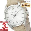 ハミルトン HAMILTON H42211855 メンズ腕時計 時計