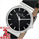 スカーゲン SKAGEN SKW2193 [海外輸入品] レディース 腕時計 時計