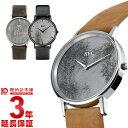 レック REC 日本初上陸 メンズ 腕時計 世界中のファンに愛される正真正銘の1点モノ The Minimalist L1/L2/L3【あす楽】