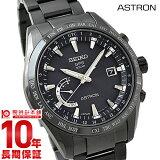 �������� �����ȥ�� ASTRON GPS�������顼���� SBXB089 ���ASTRON0706��