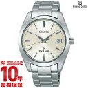 セイコー グランドセイコー GRANDSEIKO 9Fクオーツ SBGV021 メンズ腕時計 時計