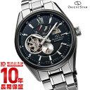 オリエントスター ORIENT WZ0271DK [国内正規品] メンズ 腕時計 時計