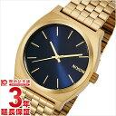 ニクソン NIXON タイムテラー A0451931 メンズ腕時計 時計