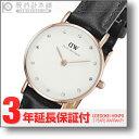 ダニエルウェリントン DANIELWELLINGTON ClassySheffield 0901DW レディース腕時計 時計